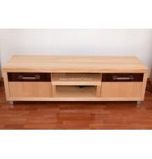 Televizní stolek masiv