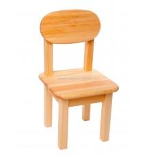 židle Ovál