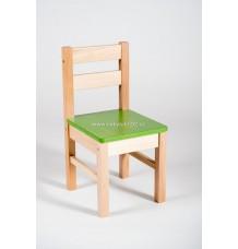 židle Klasik
