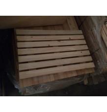 stolová deska